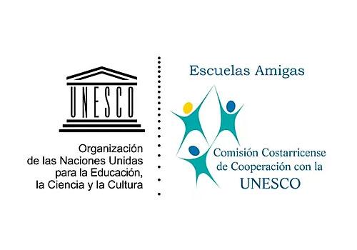 Escuelas Amigas UNESCO
